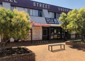 Convenience Store Business in Dubbo