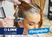 Beauty Salon Business in Doncaster East