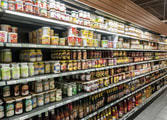 Supermarket Business in Dee Why