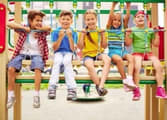 Child Care Business in Mackay