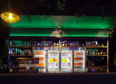 Bars & Nightclubs Business in Melbourne