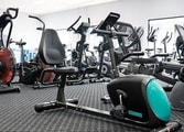 Beauty, Health & Fitness Business in WA