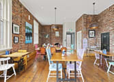 Cafe & Coffee Shop Business in Winchelsea