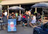 Food, Beverage & Hospitality Business in Balnarring