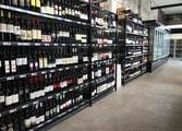 Alcohol & Liquor Business in Canterbury