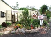 Accommodation & Tourism Business in Herberton