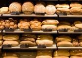 Bakery Business in Lower Plenty
