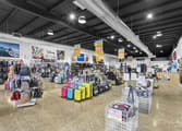 Shop & Retail Business in Townsville City