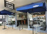 Food, Beverage & Hospitality Business in Monto