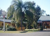Accommodation & Tourism Business in Mundubbera
