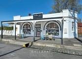 Retail Business in Ballarat Central