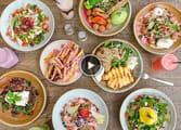 Food, Beverage & Hospitality Business in Birkenhead