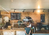 Food & Beverage Business in Manly