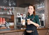 Cafe & Coffee Shop Business in Narre Warren
