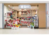 Retail Business in Aitkenvale