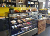 Cafe & Coffee Shop Business in Thornbury