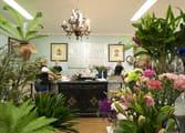 Home & Garden Business in Nowra