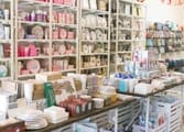 Retail Business in Ryde