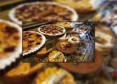 Bakery Business in Mosman