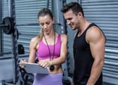 Sports Complex & Gym Business in Maroochydore