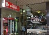 Food, Beverage & Hospitality Business in Hastings