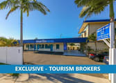 Motel Business in Biggera Waters