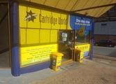 Retail Business in Ipswich