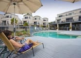 Accommodation & Tourism Business in Batehaven