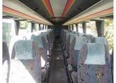 Transport, Distribution & Storage Business in Yarravel