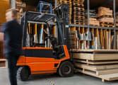 Industrial & Manufacturing Business in Braeside