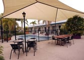 Accommodation & Tourism Business in Clermont