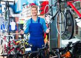 Retailer Business in Warners Bay