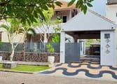Guest House / B&B Business in Darwin City