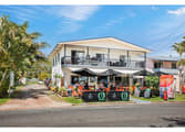 Cafe & Coffee Shop Business in Tin Can Bay