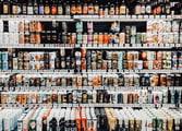 Alcohol & Liquor Business in Melbourne
