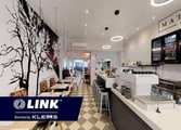 Cafe & Coffee Shop Business in Armadale