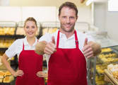 Bakery Business in Caboolture