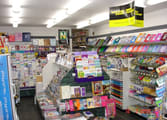 Newsagency Business in Balgowlah
