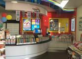 Shop & Retail Business in Currumbin