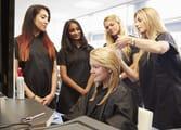 Hairdresser Business in Artarmon