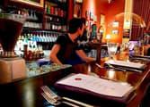 Restaurant Business in Preston