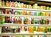 Convenience Store Business in Frankston