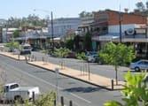 Shop & Retail Business in Echuca Village