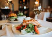 Restaurant Business in Tooradin