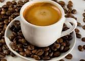 Cafe & Coffee Shop Business in Kensington