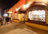 Restaurant Business in Mudgee