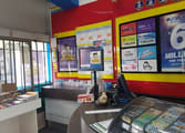Shop & Retail Business in Mount Waverley