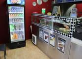 Food, Beverage & Hospitality Business in Salisbury