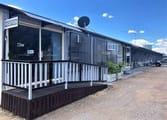Motel Business in Winton