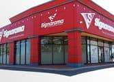Mobile Services Business in Preston